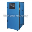 Honeycomb Dehumidifiers